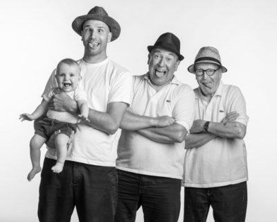 Gezin & Familie